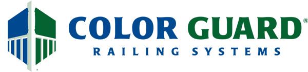 Color Guard logo