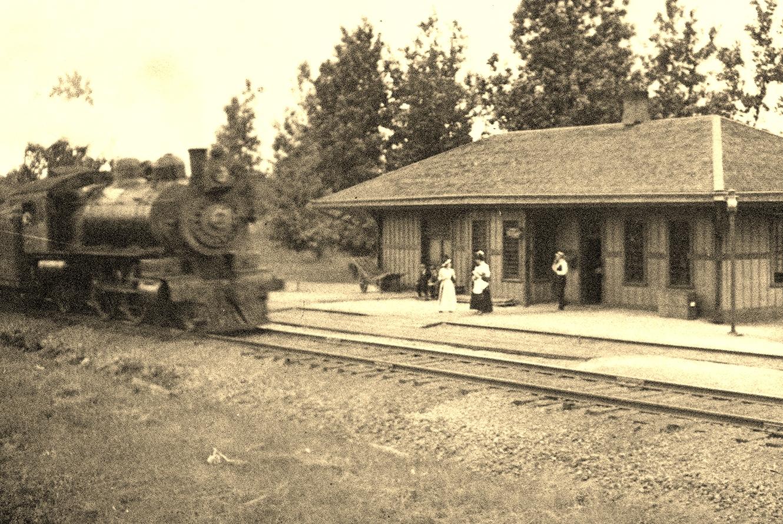 Train Depot1